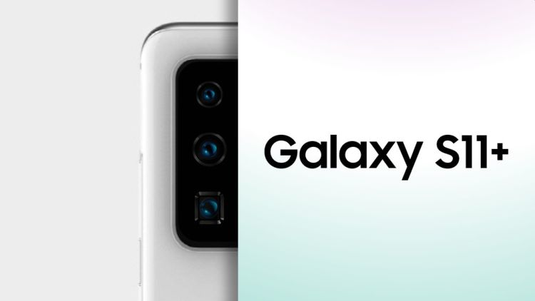 De Galaxy S11 en P40 Pro krijgen verschillende soorten telelens cameras