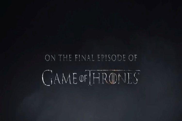 game-of-thrones-laatste-aflevering