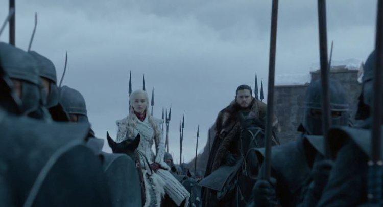 game-of-thrones-seizoen-8