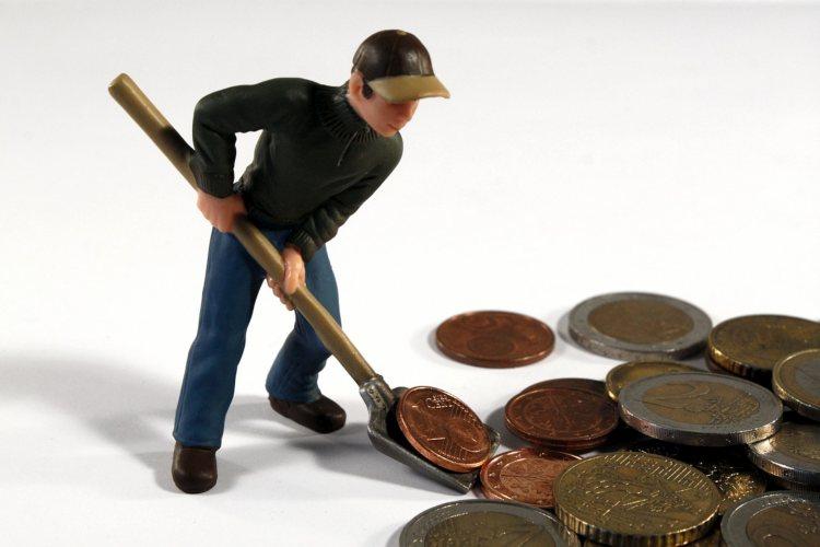 geld-besparen-energie-tips