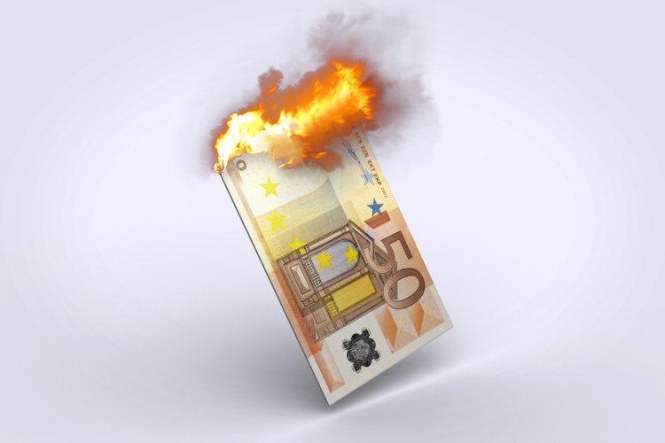 gele-hesjes-bitcoin