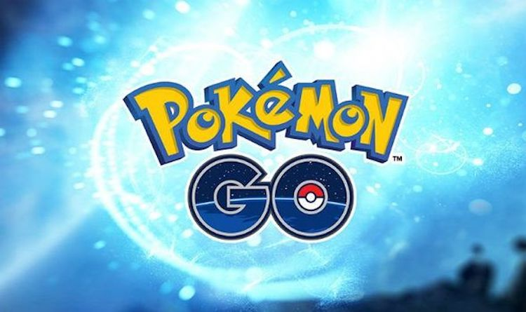 Dit megabedrag is Pokémon GO-maker Niantic waard