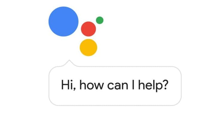 Nee google