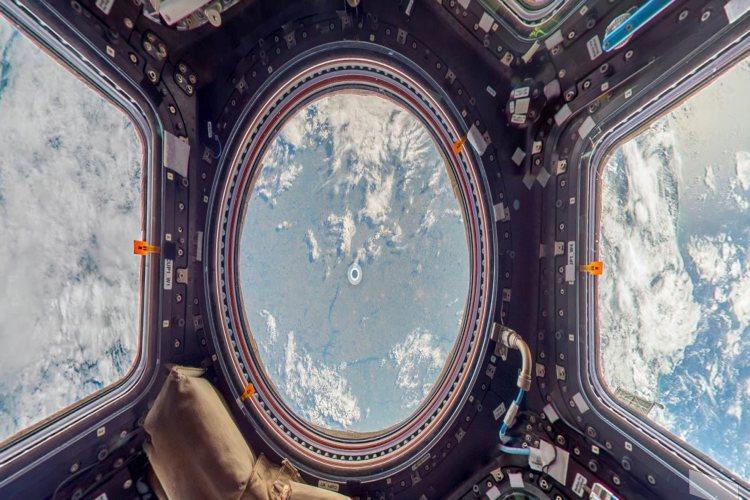 google-maps-buitenaardse-navigatie