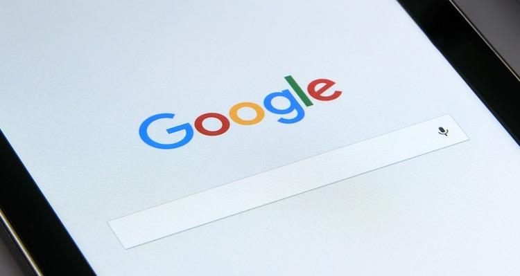 Google begint onderzoek na Vlaams-Nederlands lek