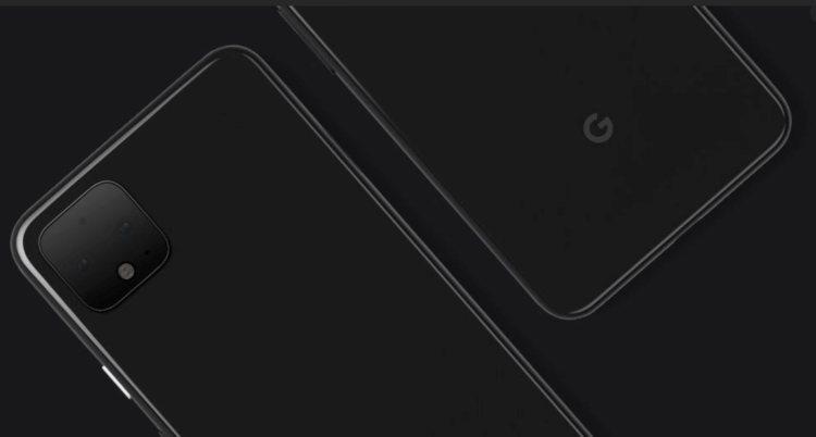google-pixel-4-2-officieel