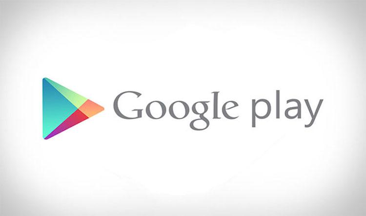 Er is iets mis met de Google Play Store zoekfunctie