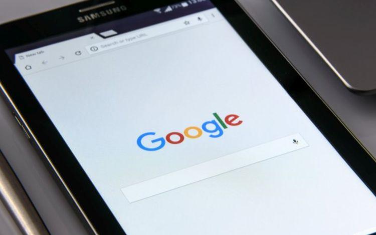 Google komt met een Watchlist functie