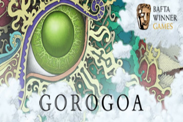 gorogoa-financieel-puzzelen-indie-games