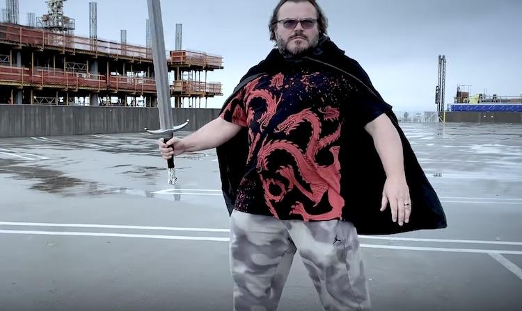 Zo kom je in de stemming voor de laatste Game of Thrones