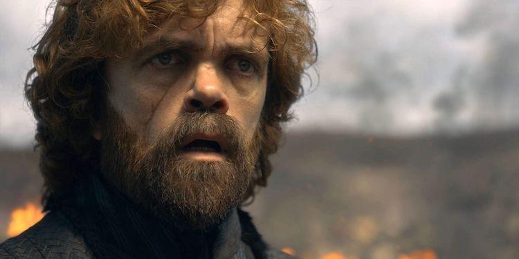 Game of Throne-fans willen dat S8 opnieuw gemaakt wordt