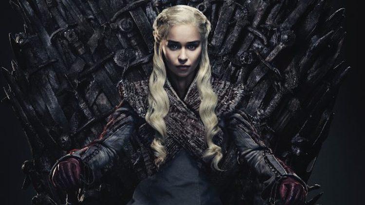 'Deze spin-offs komen er na einde van Game of Thrones'