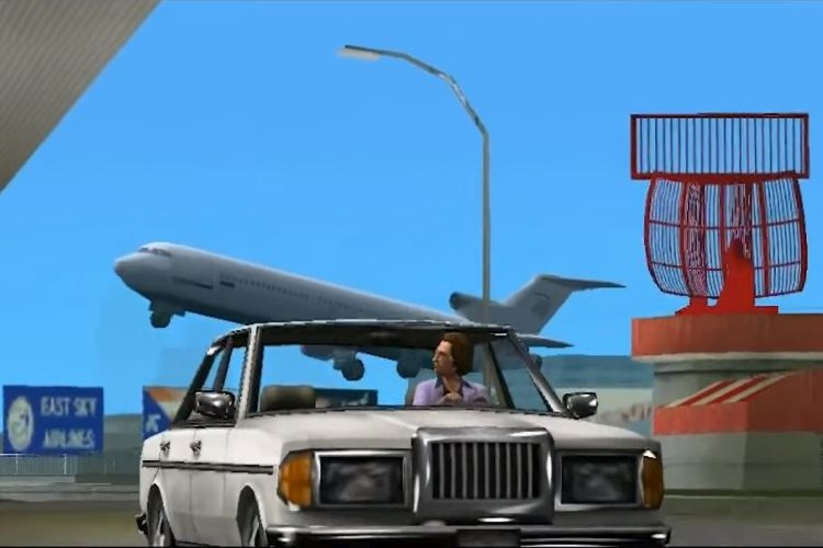 grand-theft-auto-gta-6-project-americas
