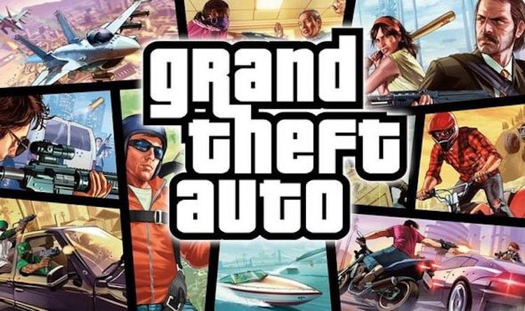 Nieuwe hint naar Grand Theft Auto 6 duikt op