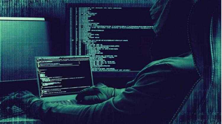 Bitcoin ransomware levert miljoenen euro's op