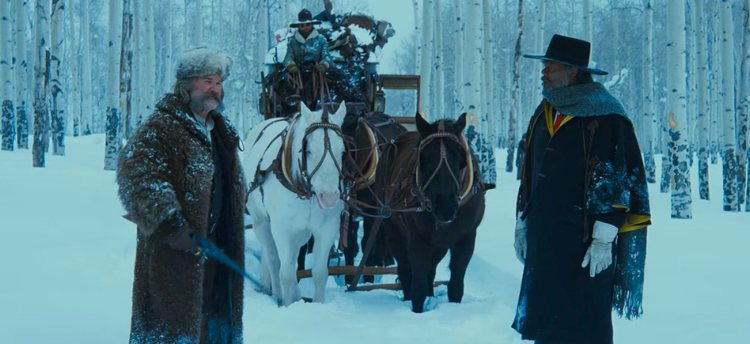 hateful-eight-netflix-quentin-tarantino