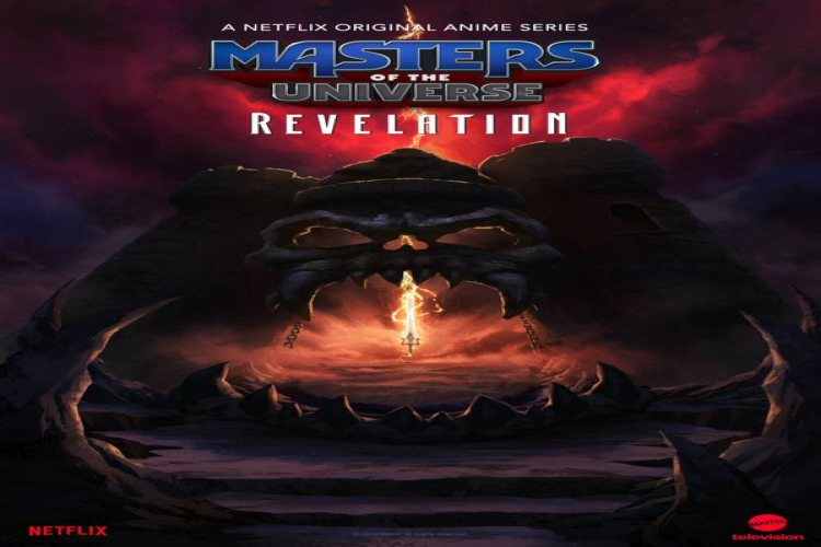 he-man-masters-of-the-universe-revelation