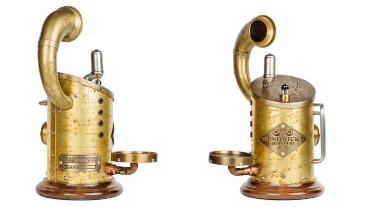 hendricks-horatio-slimme-speaker