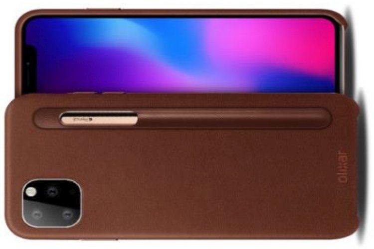 hoesje-iphone-pro-met-stylus