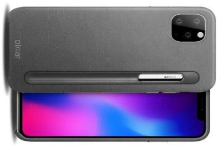 hoesje-iphone-pro-stylus-2