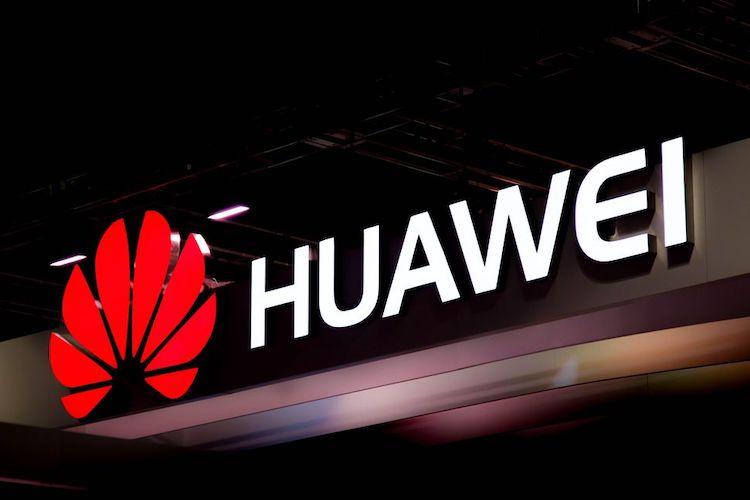 Huawei boos op medewerkers na iPhone-tweet