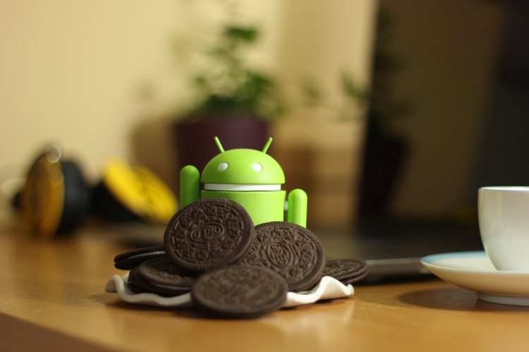 huawei-android-google