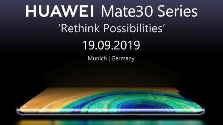 huawei-mate-30-serie-niet-in-europa