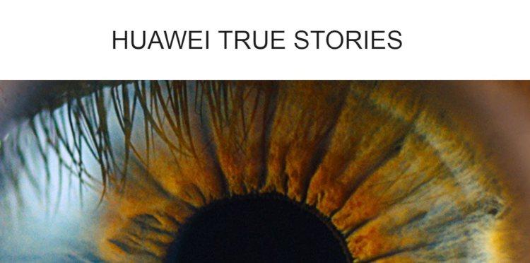 huawei-vertrouwen-ons-verhaal