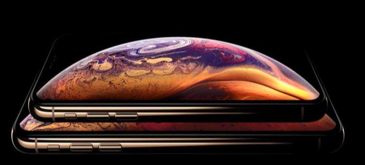 i-phone-xs-reparatie
