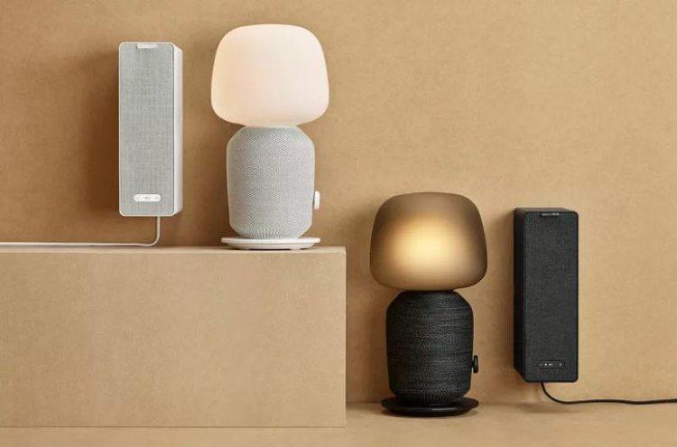 ikea-symfonisk-speaker-lamp