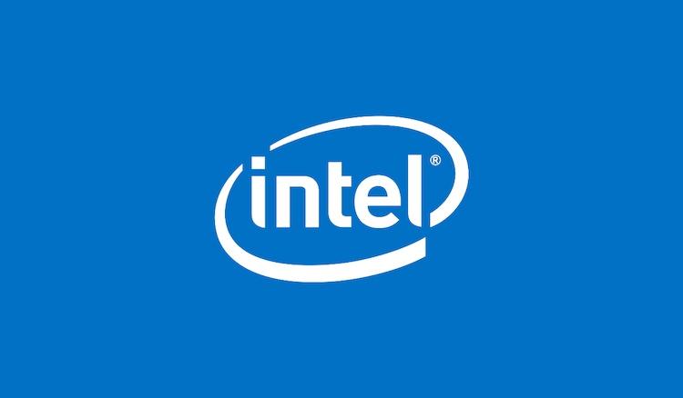 Apple koopt smartphone-tak van Intel voor een miljard dollar