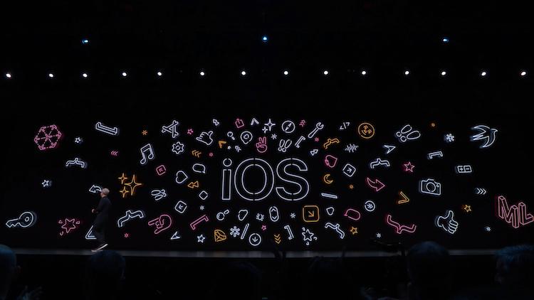 Officieel: Apple iOS 13 en wat je moet weten