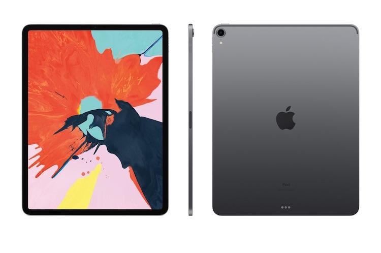 Deze versie van iOS 13 kan je iPad Pro bricken!