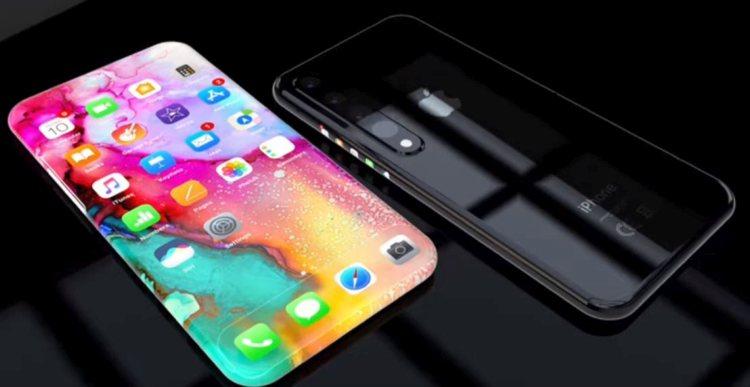 iphone-11-edge-concept