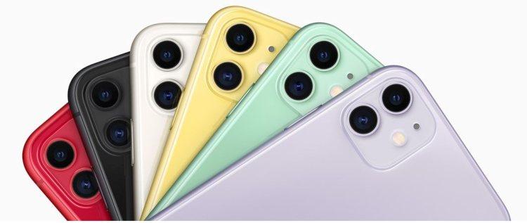 iphone-11-gratis-opslag-google