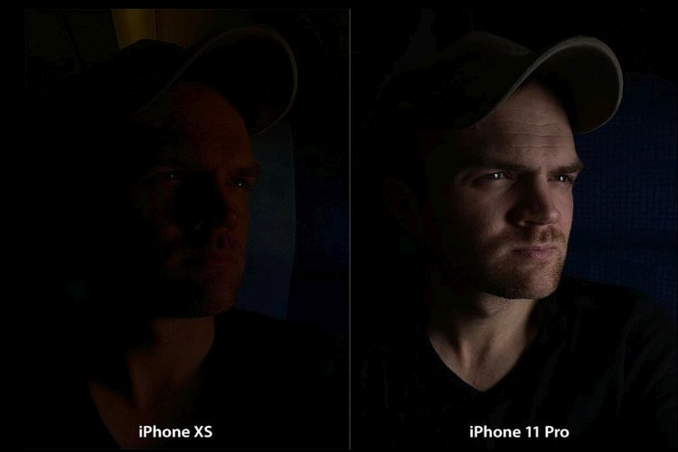 iphone-11-pro-onderbelichting