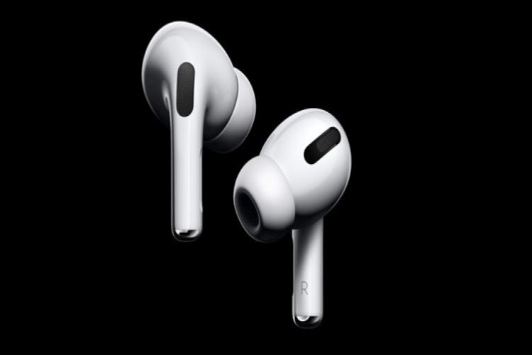 iphone-12-airpods-pro