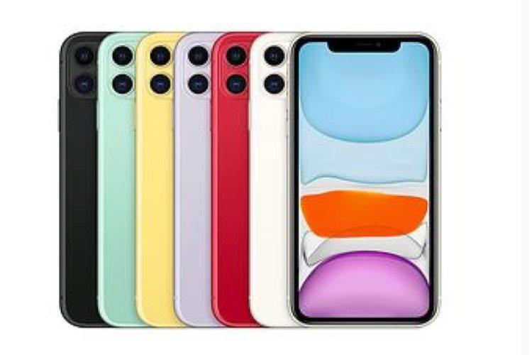iphone-12-maart-2020