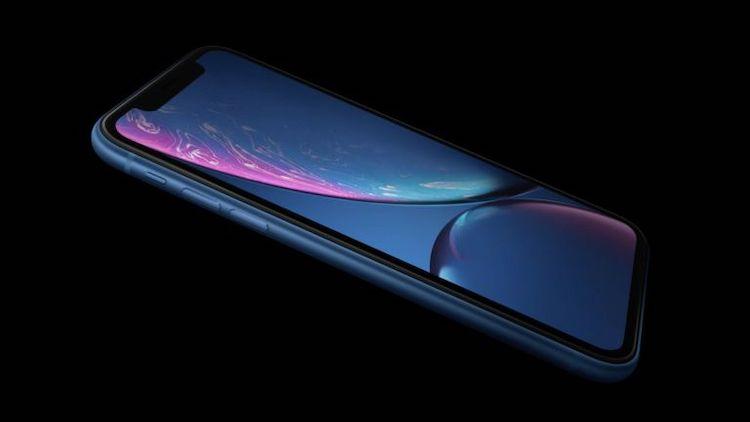 Apple komt dit jaar nog steeds met een LCD iPhone