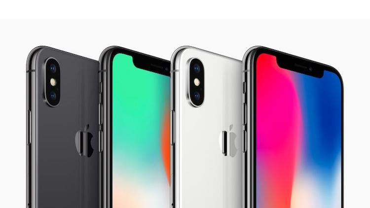 Deze iPhones met 5G-verbinding gaan er komen