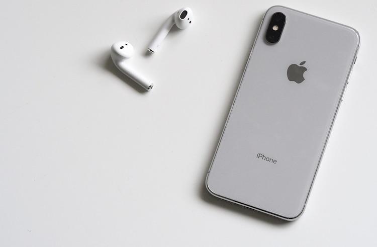 iOS 12 jailbreak avontuur is weer voorbij