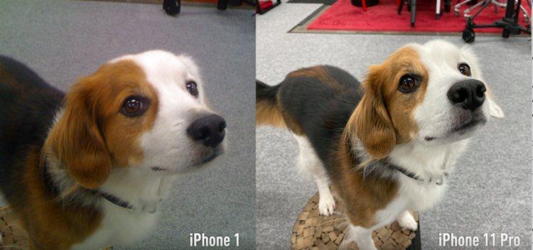 iphone-iphone-11-pro-vergelijking