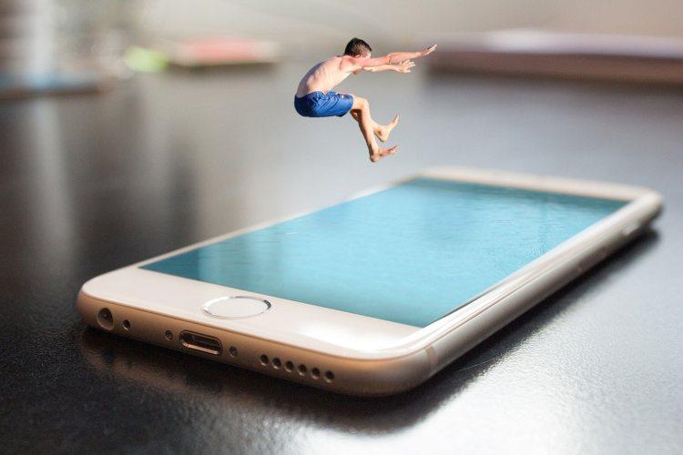 iphone-jailbreak-ios-12.4