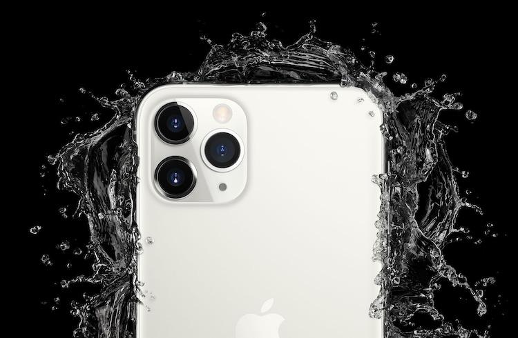 Dit krijg je als je de duurste iPhone koopt