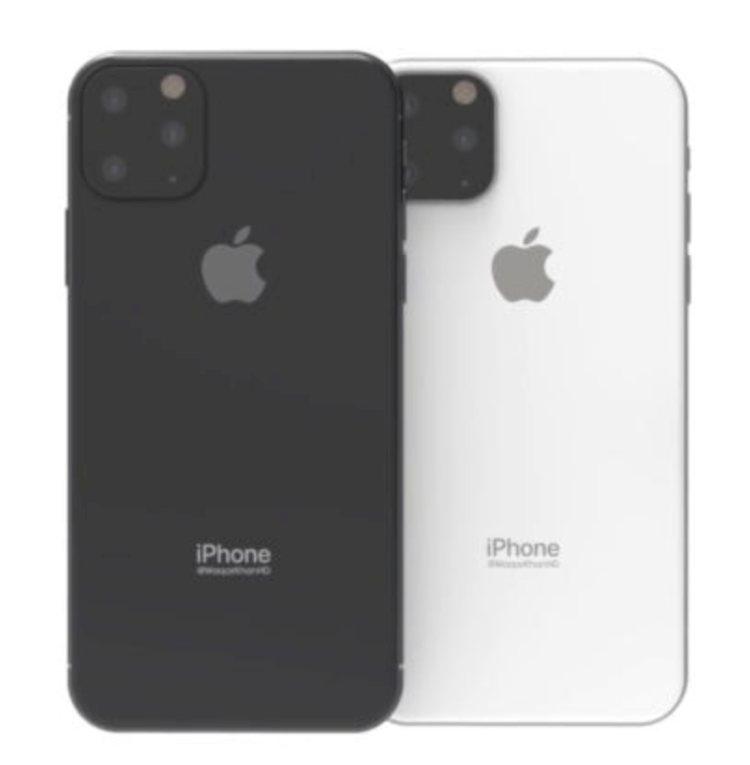 iphone-x1-beelden-camera-gelekt