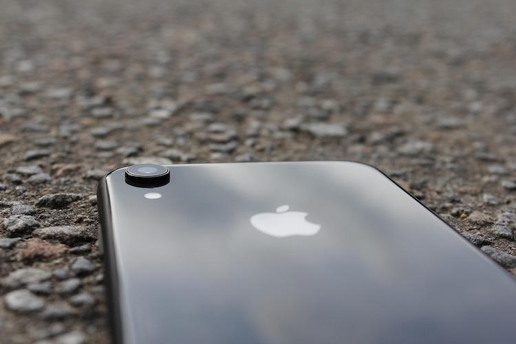 Column: het is niet eng om van je iPhone af te stappen