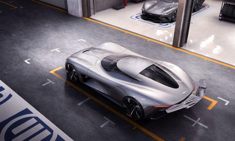 jaguar-vision-gran-turismo-coupe-boven