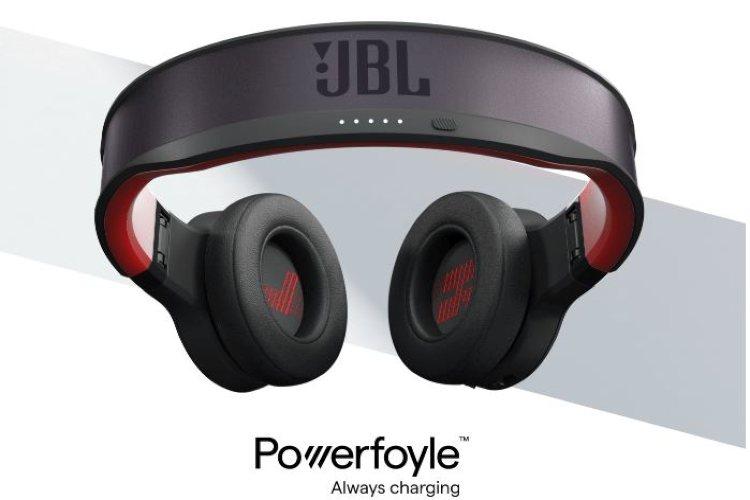 jbl-reflect-eternal-draadloze-hoofdtelefoon