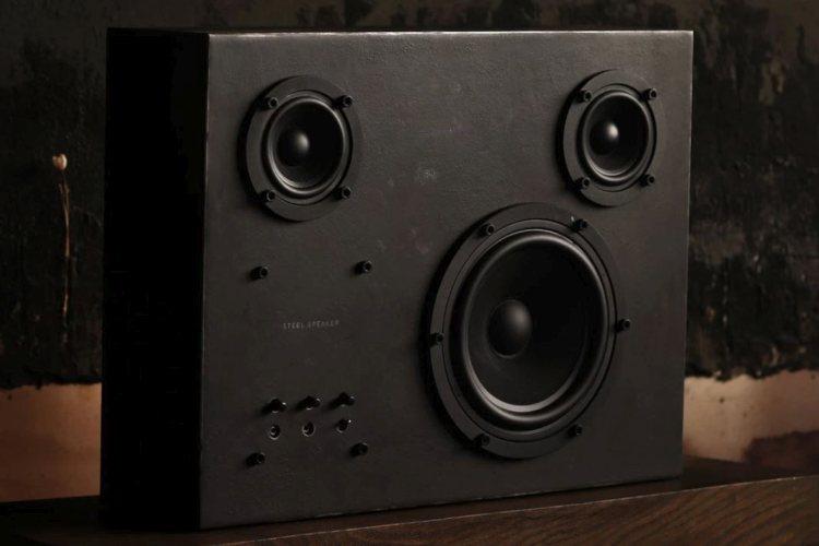 jonas-majors-stalen-speaker