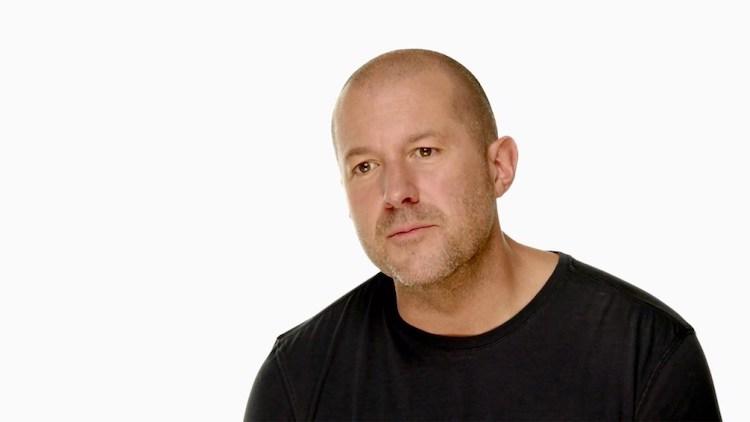 Iconische ontwerper Jony Ive vertrekt bij Apple